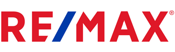 RE/MAX ELITE REAL ESTATE