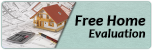 Free Home Evaluation, Naz Behjat REALTOR